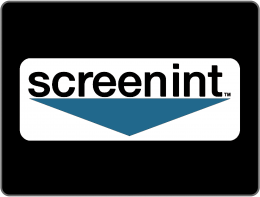 Screenint