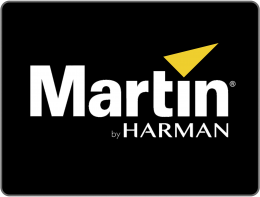 Martin Lighting