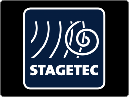 Stage Tec